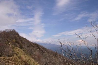 Mt. Akagi