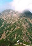 Mt. Warusawa