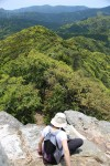 Mt. Nanatsu